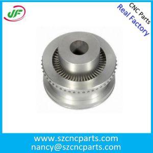 Precision Auto Hardware, Metal / Aluminum / Machine / Machined CNC Custom Machining Parts pictures & photos