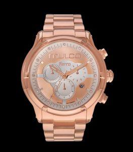 Wholesale Fashion Promotional Mulco Watches