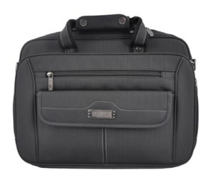 High Quality Style Laptop Bag Messenger Bag for Business pictures & photos