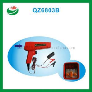 2013 Promotion Digital Timing Light Gasoline Engine & Handheld Tool