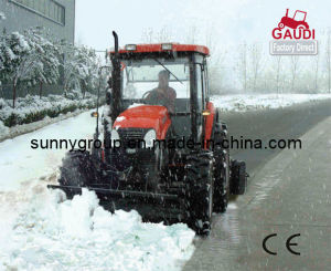 CE Approved Snow Blade (hot sale) pictures & photos