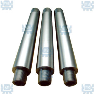 High Quality Molybdenum Electrode with Screw pictures & photos