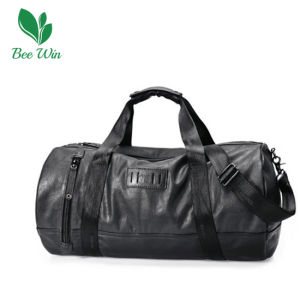 Fashionable Travel Bag for Sports (BW-3023)