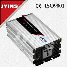 AC DC 150W Pure Sine Wave Inverter (JYP-150) pictures & photos