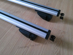 Universal Carry Cross Bar /Luggage (Bt RF318) pictures & photos