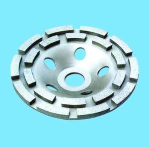 Diamond Gringing Wheel (DG006) pictures & photos