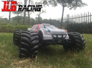 Hot Sale Violent RC Car 1: 10 Scale Buggy pictures & photos