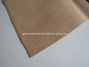 Non Woven Swimming Pool Textile Geotextile for Road Covering pictures & photos