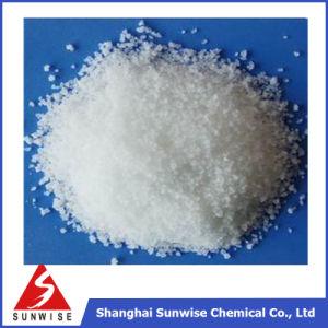 Ammonium Difluoride CAS 1341-49-7 Ammonium Hydrogen Difluoride pictures & photos