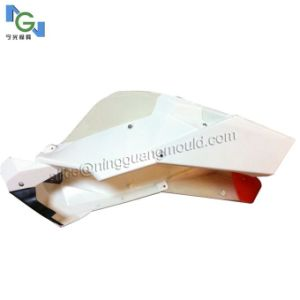 Plastic Mould for Motorcycle Parts pictures & photos