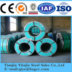 Sus Stainless Steel Coil 309s pictures & photos