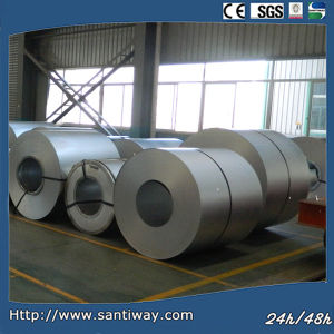 Galvanized Color Steel Coil pictures & photos