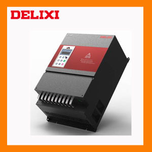 Delixi New E Series 0.75-630kw Vector Variable Frequency Drive