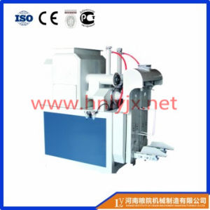10kg Vacuum Packing Machine Dcs-10f pictures & photos