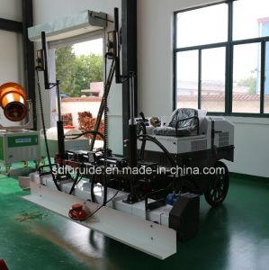 Trimble Laser Screed Concrete for Sale (FJZP-200) pictures & photos