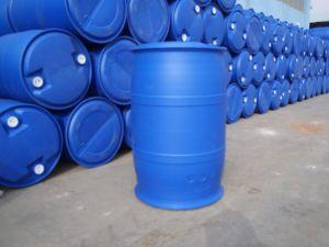 Dimethyl Sulfoxide DMSO