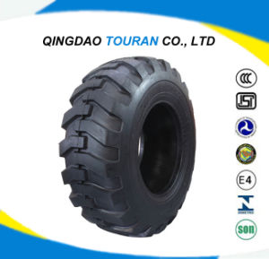R4 Pattern Industrial Tyre, 16.9-28 Agriculture Tyre pictures & photos
