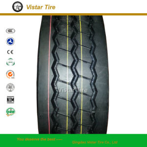 12r22.5 Radial Truck Tire and Bus Tire pictures & photos