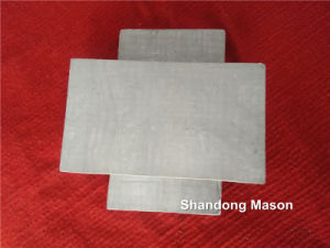 10mm MGO Fireproof Board for Partition pictures & photos