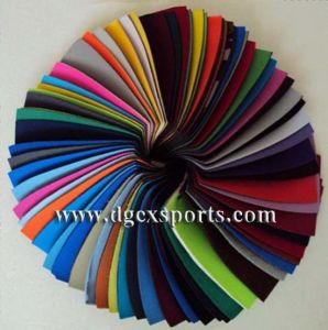 Fashion Breathable Neoprene Fabric Sheet pictures & photos
