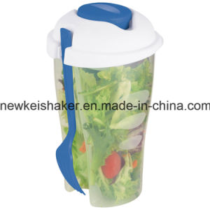Best Quality Popular Shaker Bottle pictures & photos