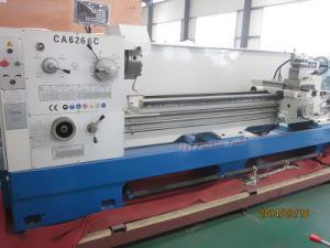 High Quality Lathe Supplier (Lathe machine CA6240 CA6250 CA6266) pictures & photos