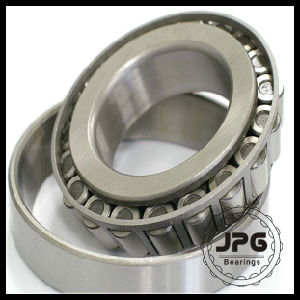 25580/520 Gold Supplier of Taper Roller Bearings 25580/520 pictures & photos