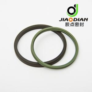 X Ring/ Quad Ring