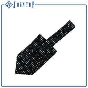 Fashion Customized Mens Ascot Tie Cravat pictures & photos