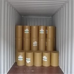 Factory Price Supply Chlorpheniramine Maleate / Chlortrimeton CAS 113-92-8 pictures & photos