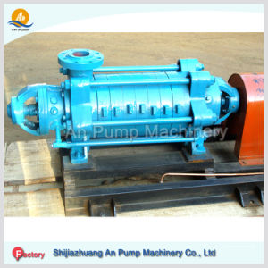 High Pressure Centrifugal Boiler Feed Water Pump pictures & photos