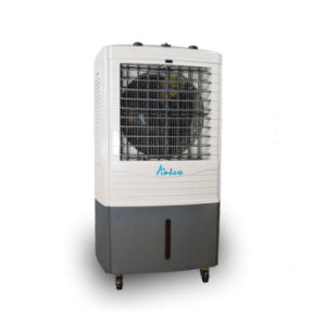 GAC668 Evaporative Air Cooler with Wheels pictures & photos
