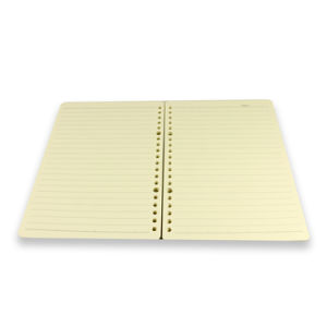 Stationery Notebook Custom Notebook Printing Spiral Notebook pictures & photos