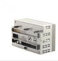 Ge Funuc Programmable Logic Controller IC200alg266-Ge PLC pictures & photos