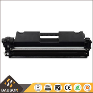 New Product CF230A Compatible Toner Cartridge for HP M203dn M227fdw Printer pictures & photos