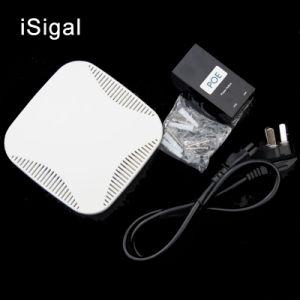 2.4G Wireless Ceiling Ap X202/Poe48V Wireless Inwall Ap X221/2.4G Wireless Ceiling Ap X201 pictures & photos
