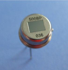Small Human Detect Sensor PIR 500bp Motion Sensor pictures & photos