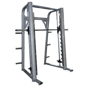 Commerical Hammer Strength Exercise Smith Machine Fitness Home Gym Equipment pictures & photos