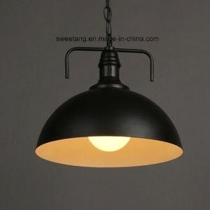 Aluminium Industrial Lighting Pendant Lamp for House Decoration pictures & photos
