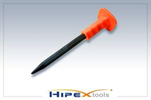 Steel Chisel (1222001) pictures & photos
