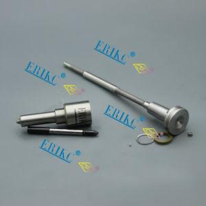 Foorj03289 Bosch Crin Injetor Overhaul Kit F00rj03289 (DLLA149P2166) Foor J03 289 for 0445120215\0445120394 pictures & photos