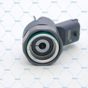 F00rj00395 High Speed Solenoid Valve F00r J00 395 Electric Solenoid Valve F 00r J00 395 pictures & photos