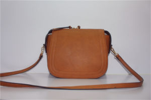 2018 Spring/Summer New Arrival Ladies Shoulder Bag Cross Body Handbag pictures & photos