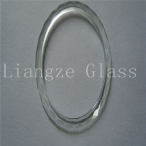 2.85mm Float Ultra-Thin Glass/Optical Glass pictures & photos