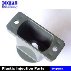 Plastic Part, Plastic Injectin Parts pictures & photos
