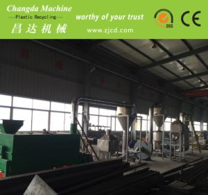 Drying System (KSB-200) pictures & photos