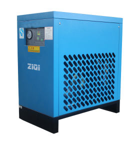 Fad 14m3/Min Air-Cooling Refrigerated Air Dryer for Export pictures & photos