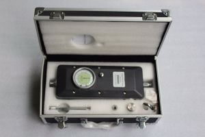 Analog Force Gauge Analog High Resolution Dynamometer pictures & photos