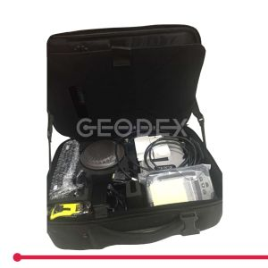 South Galaxy G1 Rtk GPS Receiver Surveying Instrument pictures & photos