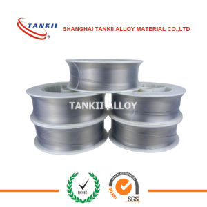 High Quality Thermal Spray Wires (NiAl 95/5) pictures & photos
